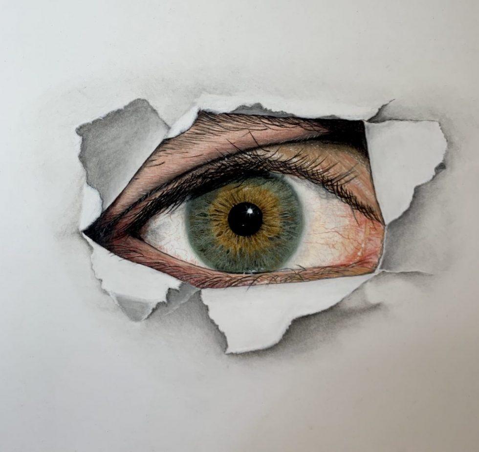 Featured Artwork 2